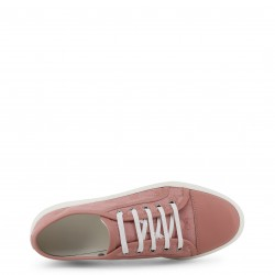 Gucci Sneakers _ 97673