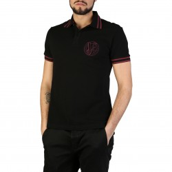 Versace Jeans Polo _ 96065