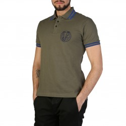 Versace Jeans Polo _ 96064