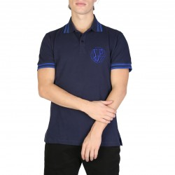 Versace Jeans Polo _ 94500