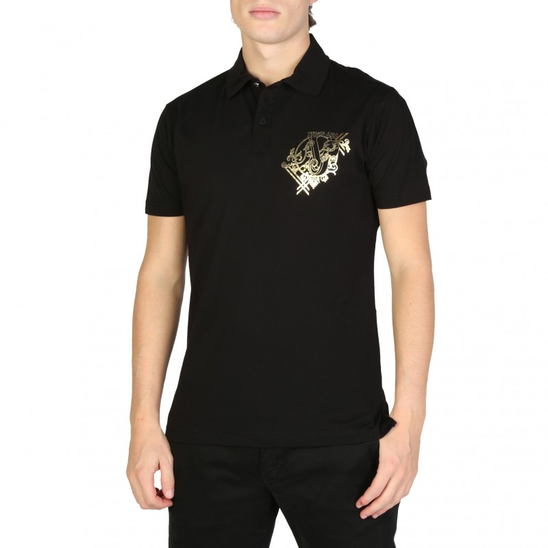 Versace Jeans Polo _ 94499