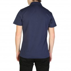 Versace Jeans Polo _ 94498