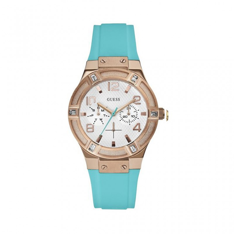 Guess Montres _ 93800