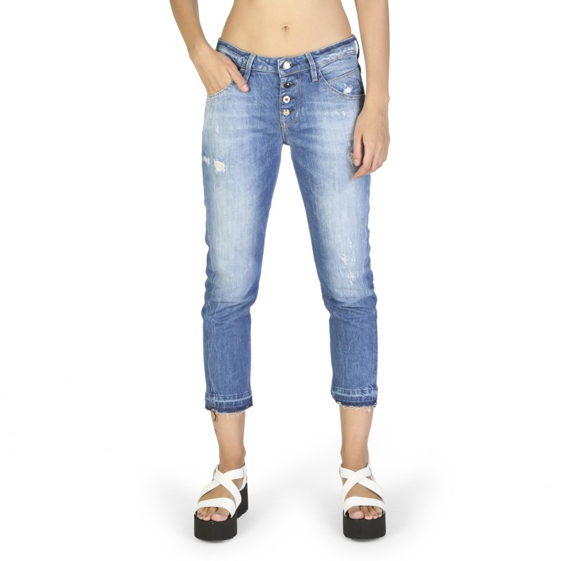 Guess Jeans _ 93465