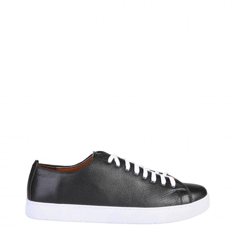 Pierre Cardin Sneakers _ 81929
