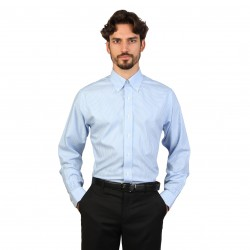 Brooks Brothers Chemises _ 65507