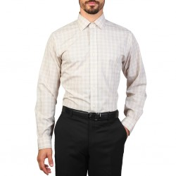Brooks Brothers Chemises _ 64151